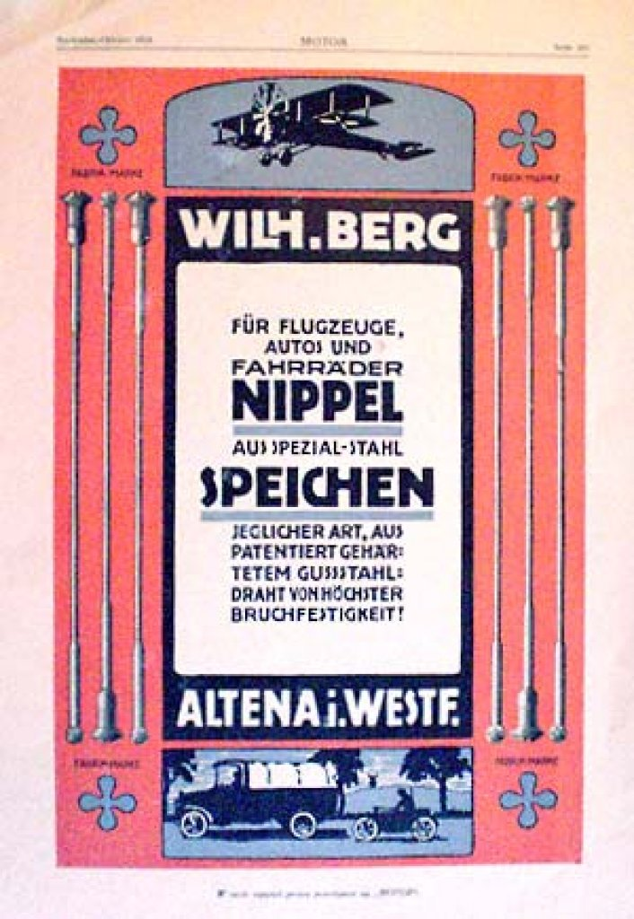 Ziemlich 6 Draht Zündschalterdiagramm Galerie - Der Schaltplan ...
